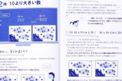 算数の強化書