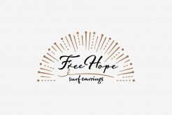 FreeHope